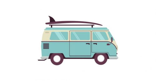 Old-Van-Vehicle-for-Summer-Vacation-Vector-Pack-Free-JPG-Graphic-Cave-1080x565